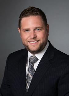 Jesse Dreicer, Partner