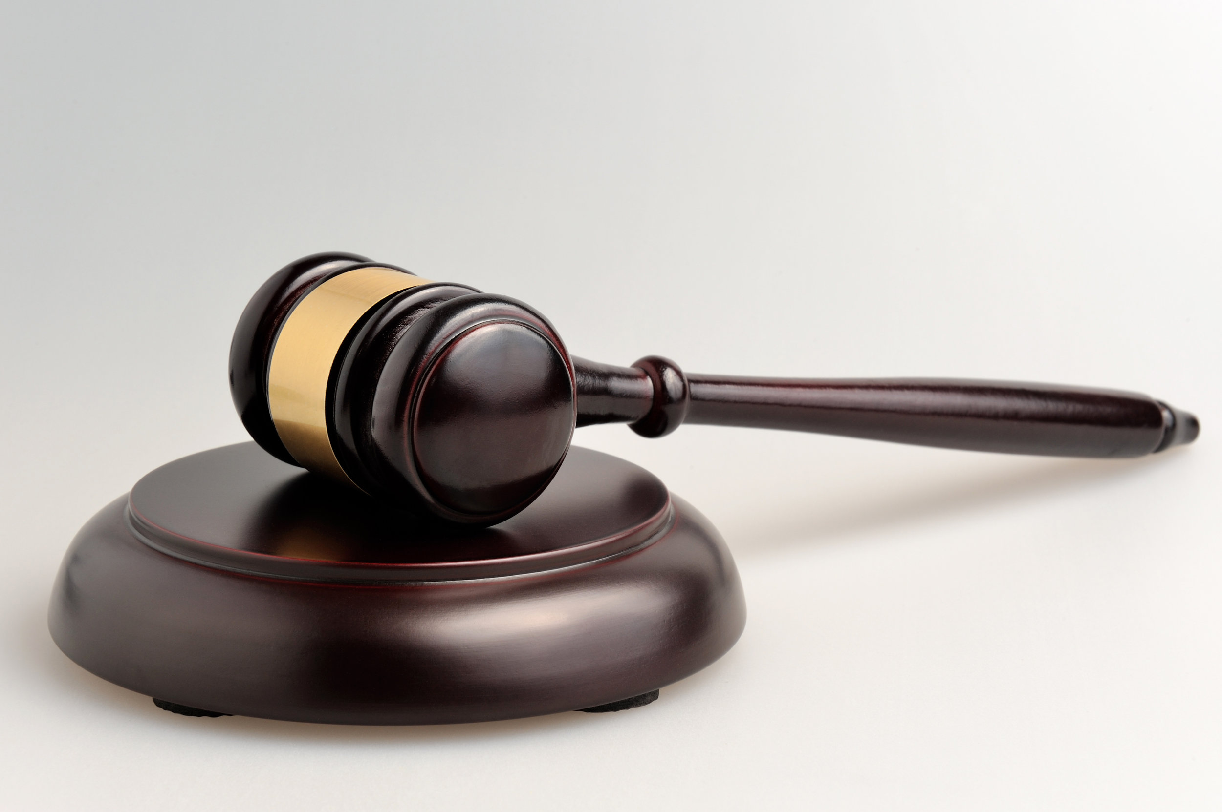 APPELLATE LAW   Call Now for Help with Your Appeals   Learn More