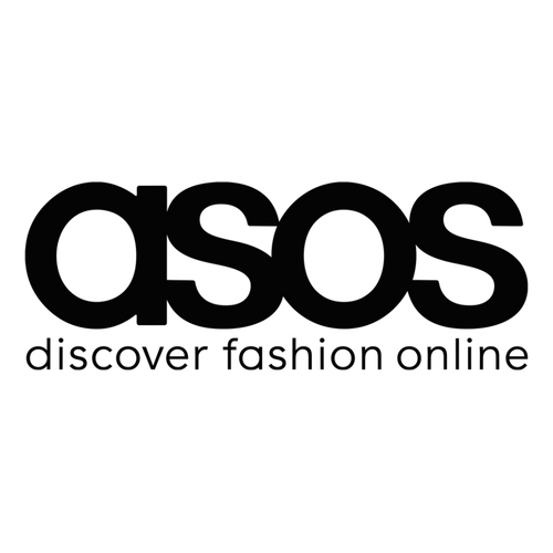 Copy of ASOS