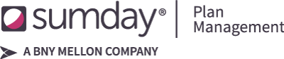 sumday-abnymelloncompany.png