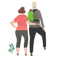 hiking couple with baby-min.png