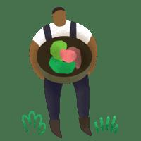 farmer man-min.png