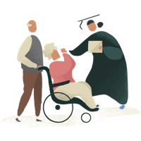 graduate with grandparents-min.png