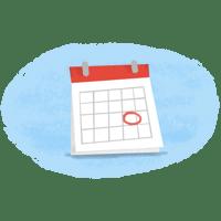 calendar-min.png