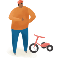 man with bike-min.png