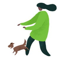 woman with dog-min.png