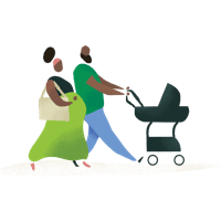 couple with stroller-min.png