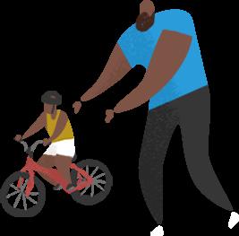 man child bike.png