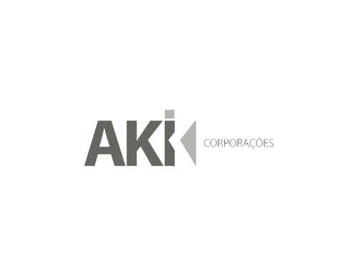 AKI Corporações