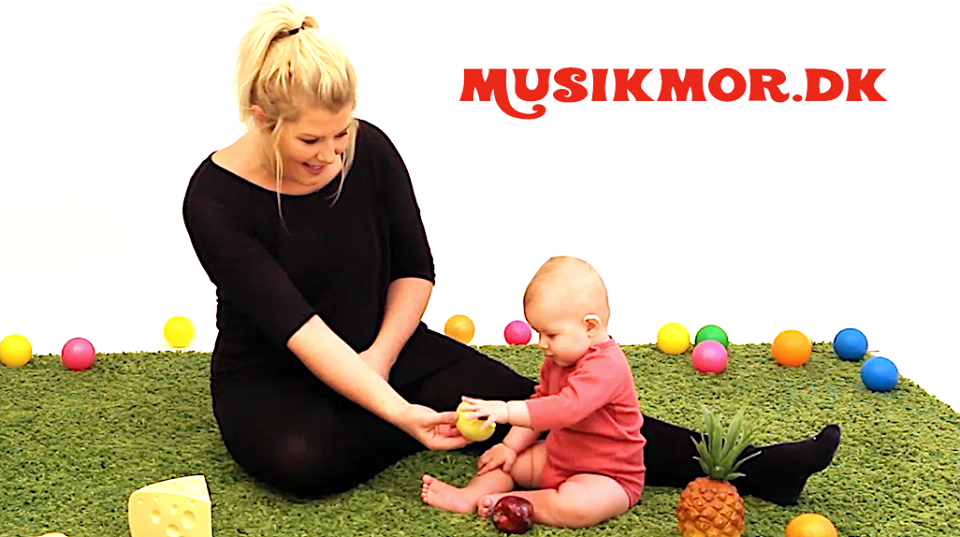 musikmor2.png