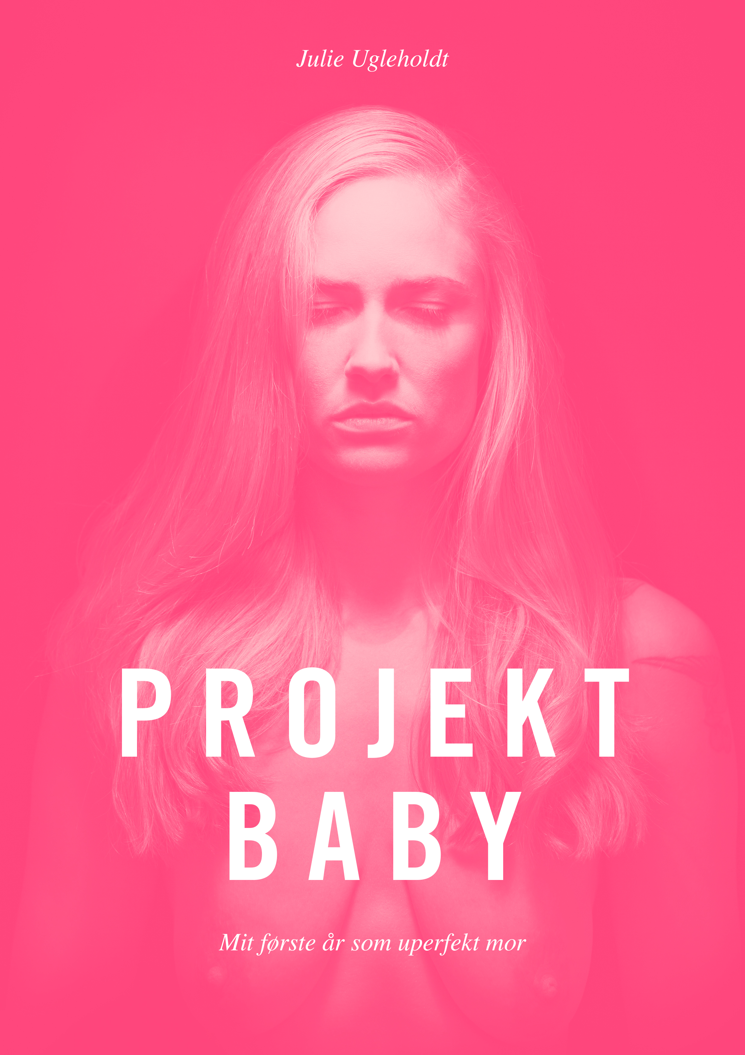 21. nov. projekt baby.jpg