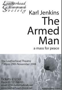 armed man.jpg
