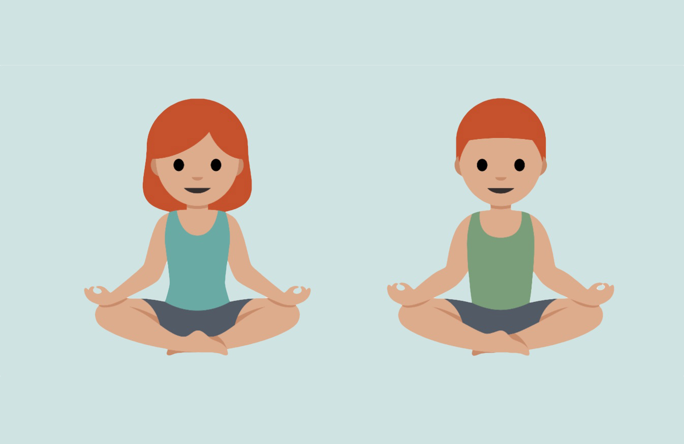 person-meditating-emoji-yoga-emojipedia2222.jpg