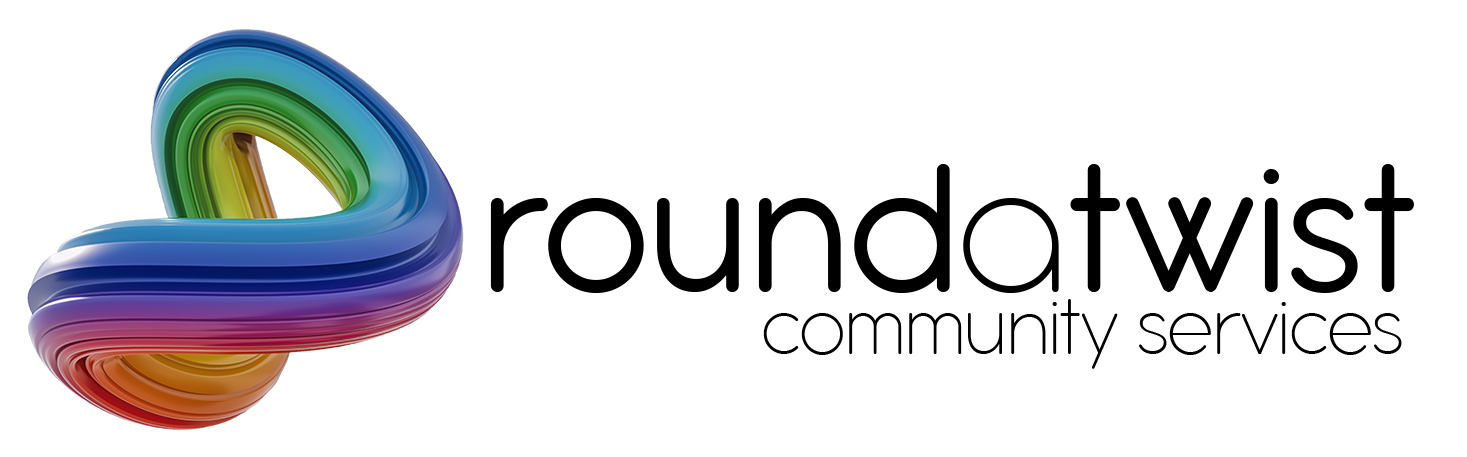 RATCS logo.png
