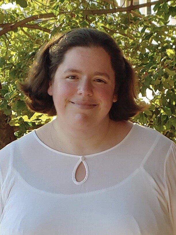 Rebecca Singer MS, LPC, CAADC -