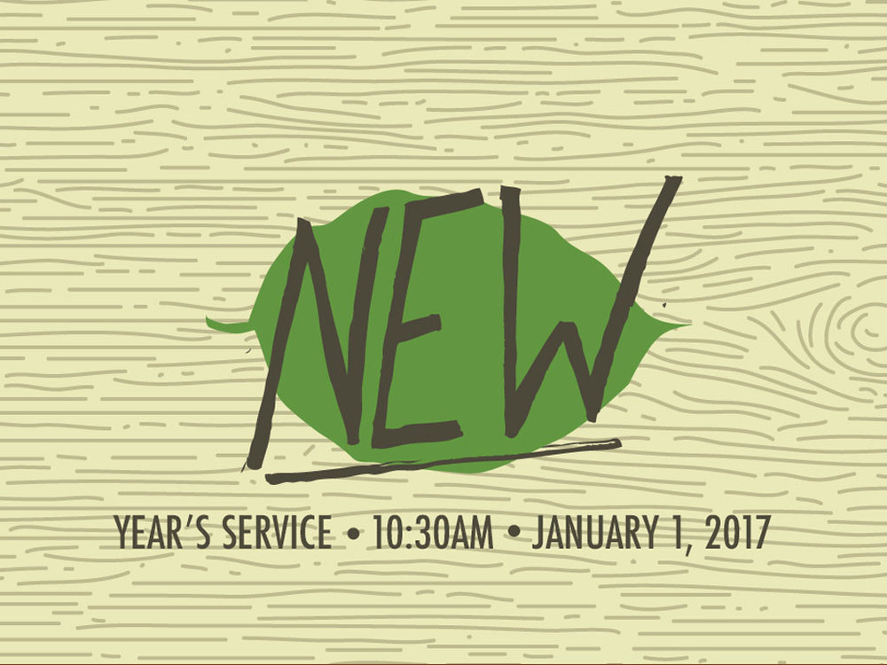 New_Year_service_slide.jpg