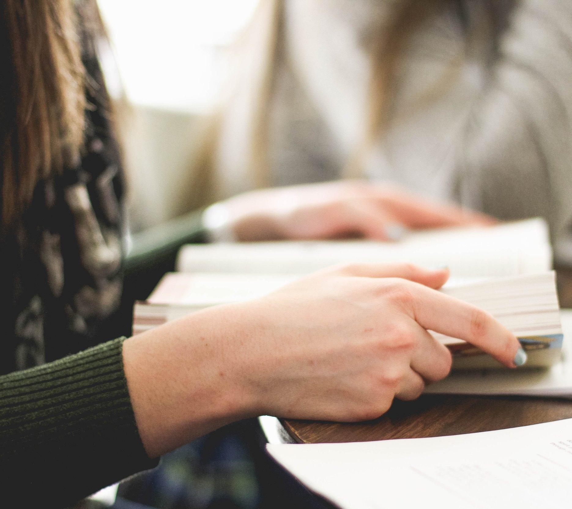 evening_womens_bible_study.jpg