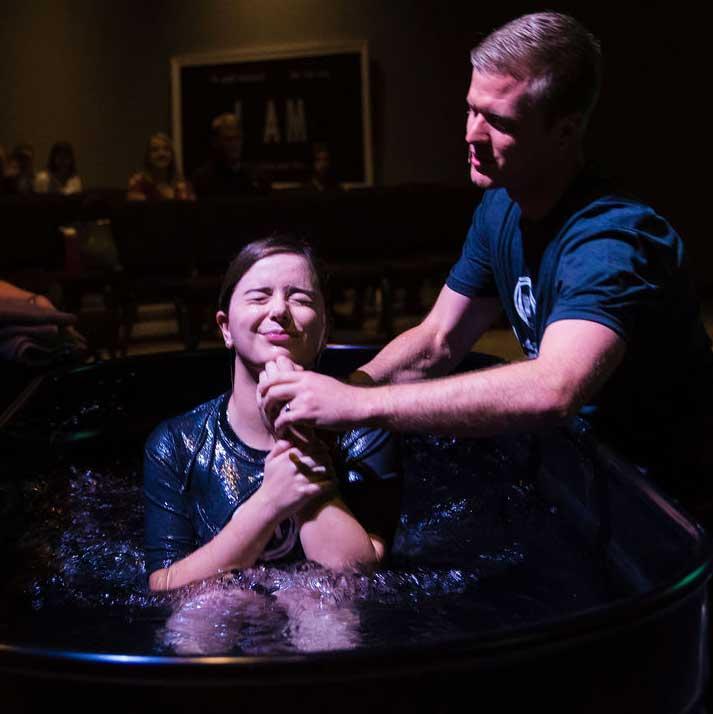 MWay_baptism_April2019.jpg