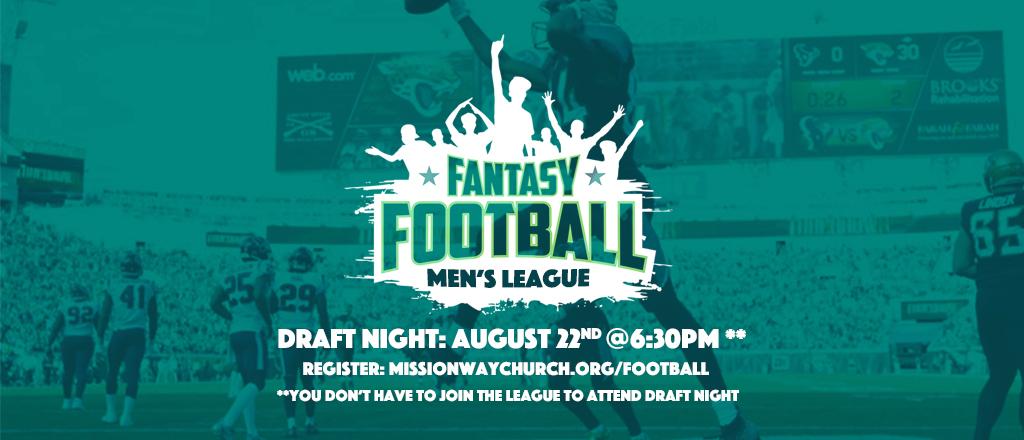 Fantasy Football slidebanner.jpg