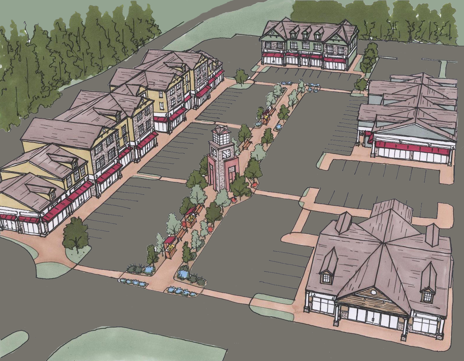 cranbury village NEW1.jpg