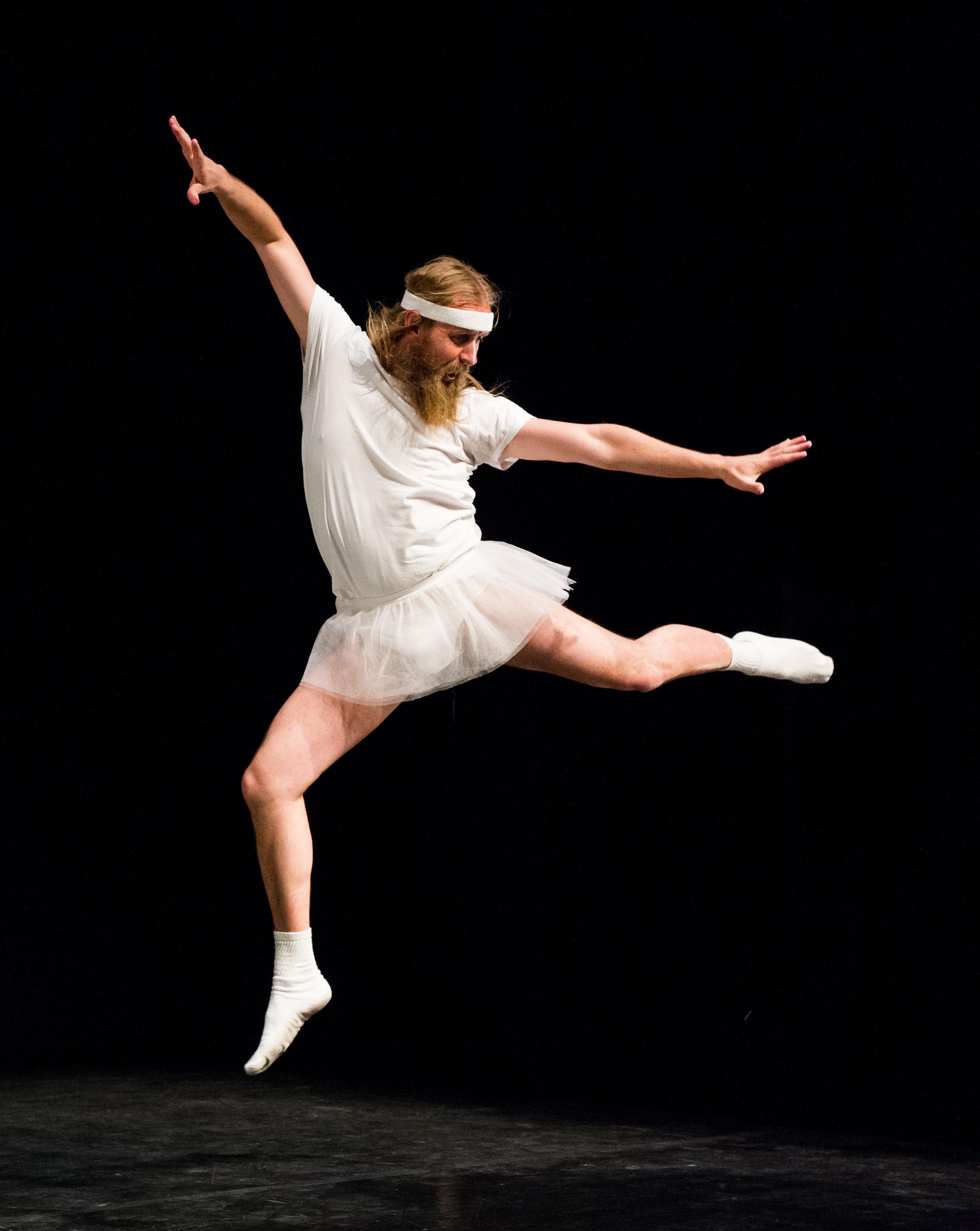 BE Fest 2014 - Beating McEnroe (c) Alex Brenner, no use without credit (_DSC5145).jpg