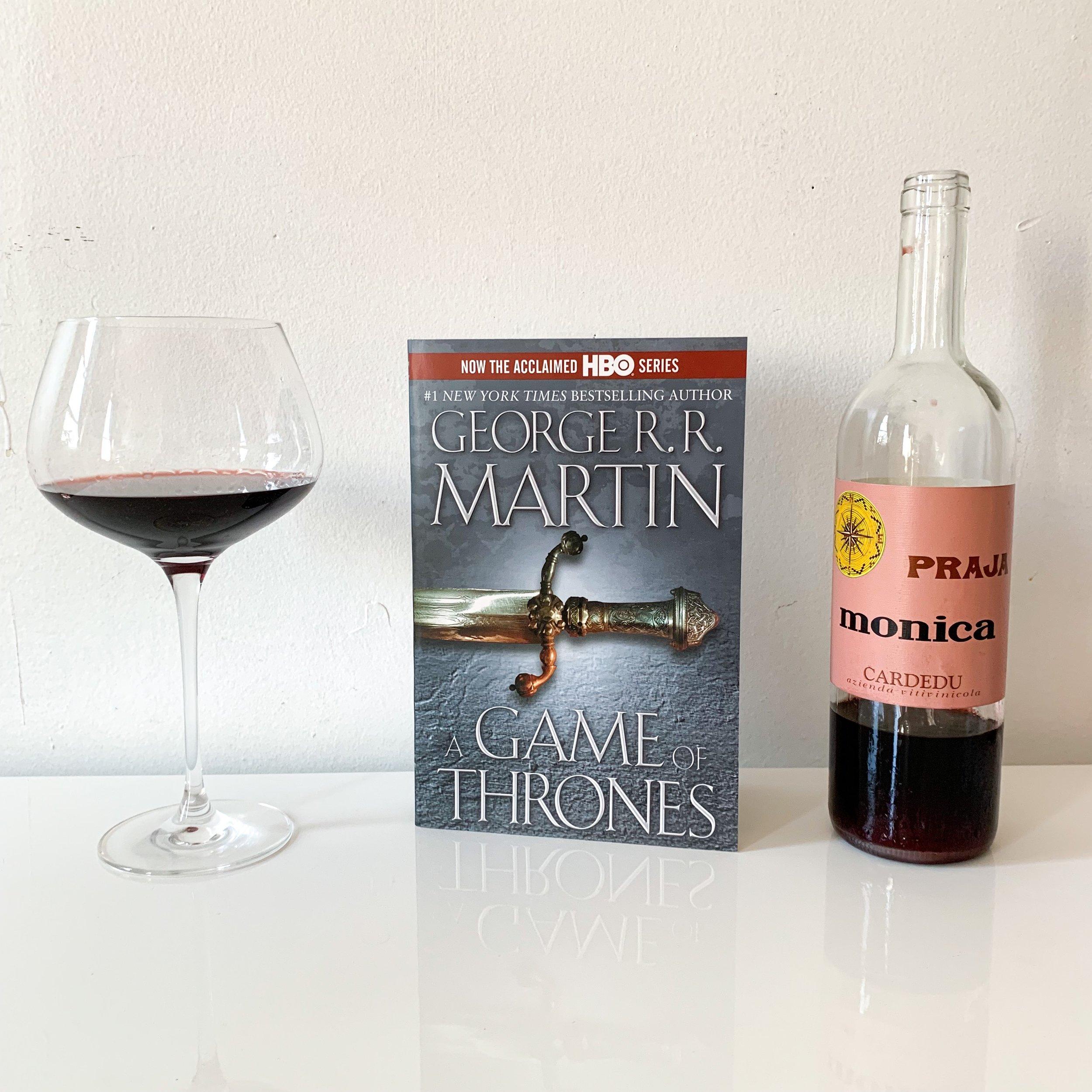 khaleesi_Daenerys_wine.JPEG