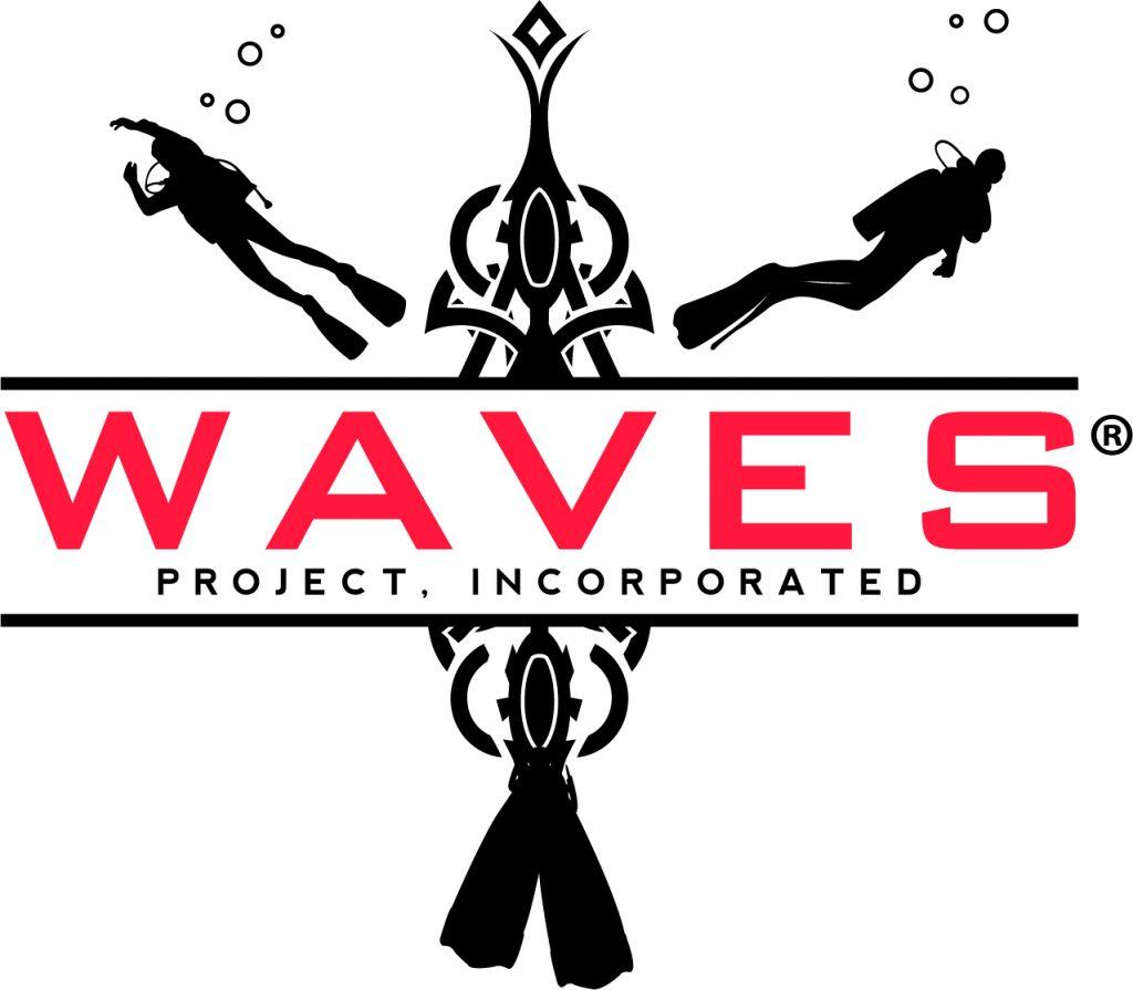 WAVES-1-1-1024x895.jpg