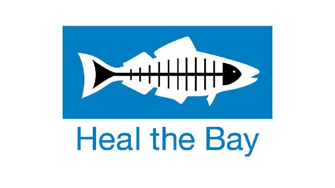 Heal+the+Bay+Logo+2019.jpg