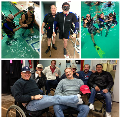 WAVES-Staff-at-A-1-Scuba-Denver-CO-@-HSA-Training4 (1).png