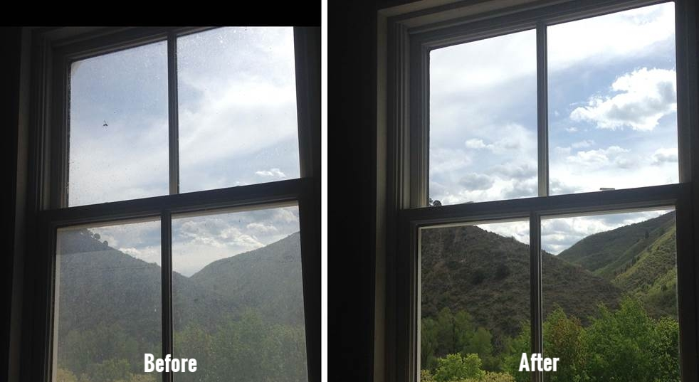 Before-and-After-Window-Cleaning-2.jpg