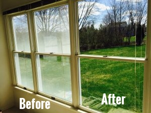 Window-Cleaning-Before-After-Princeton-300x225.jpg