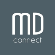 md-connect-squarelogo-1500372898266.png