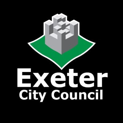 Exeter City Council