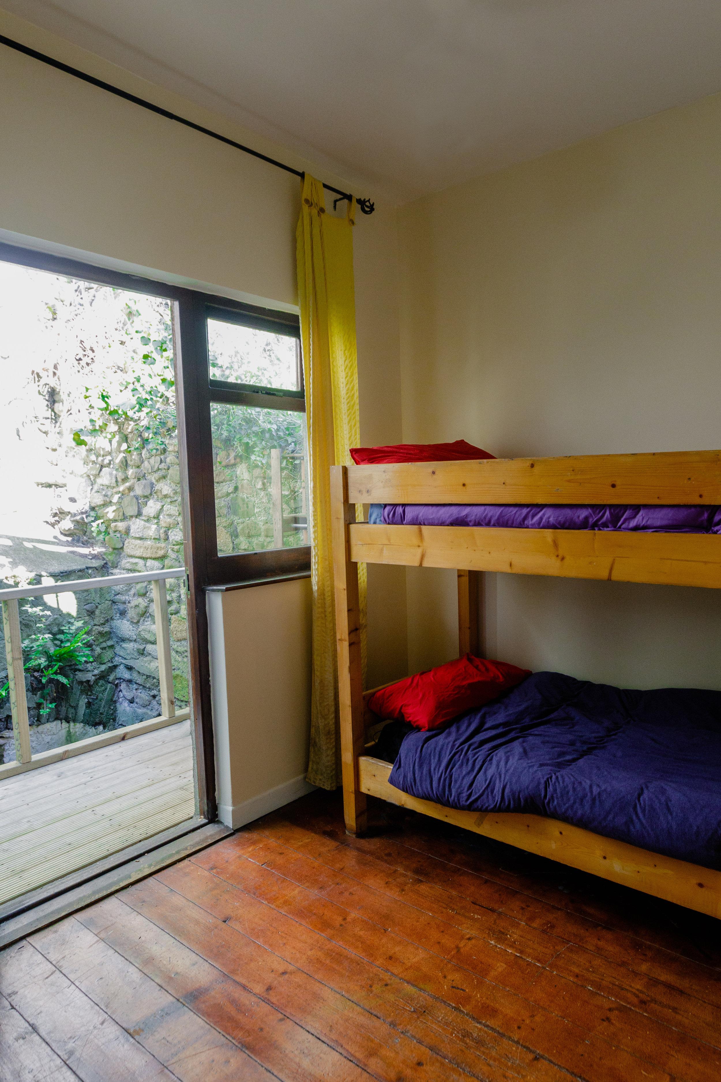 room 7-2.jpg