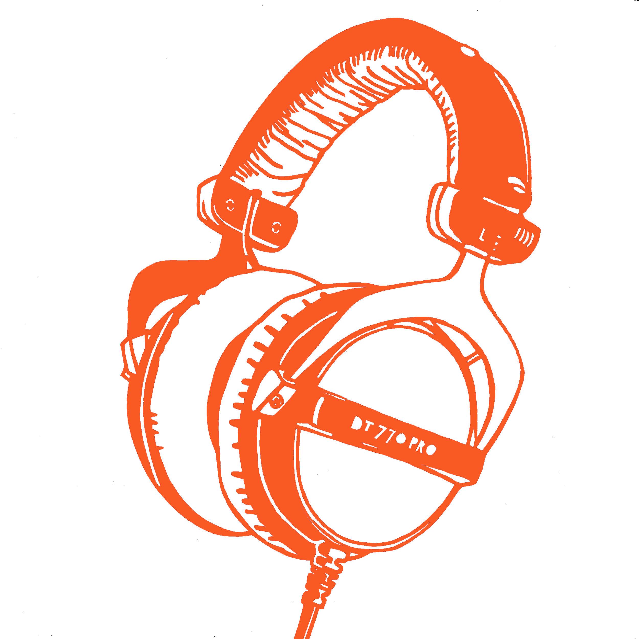 headphonesorange.jpg