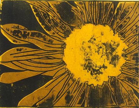 sunflowerchinecolle.jpg