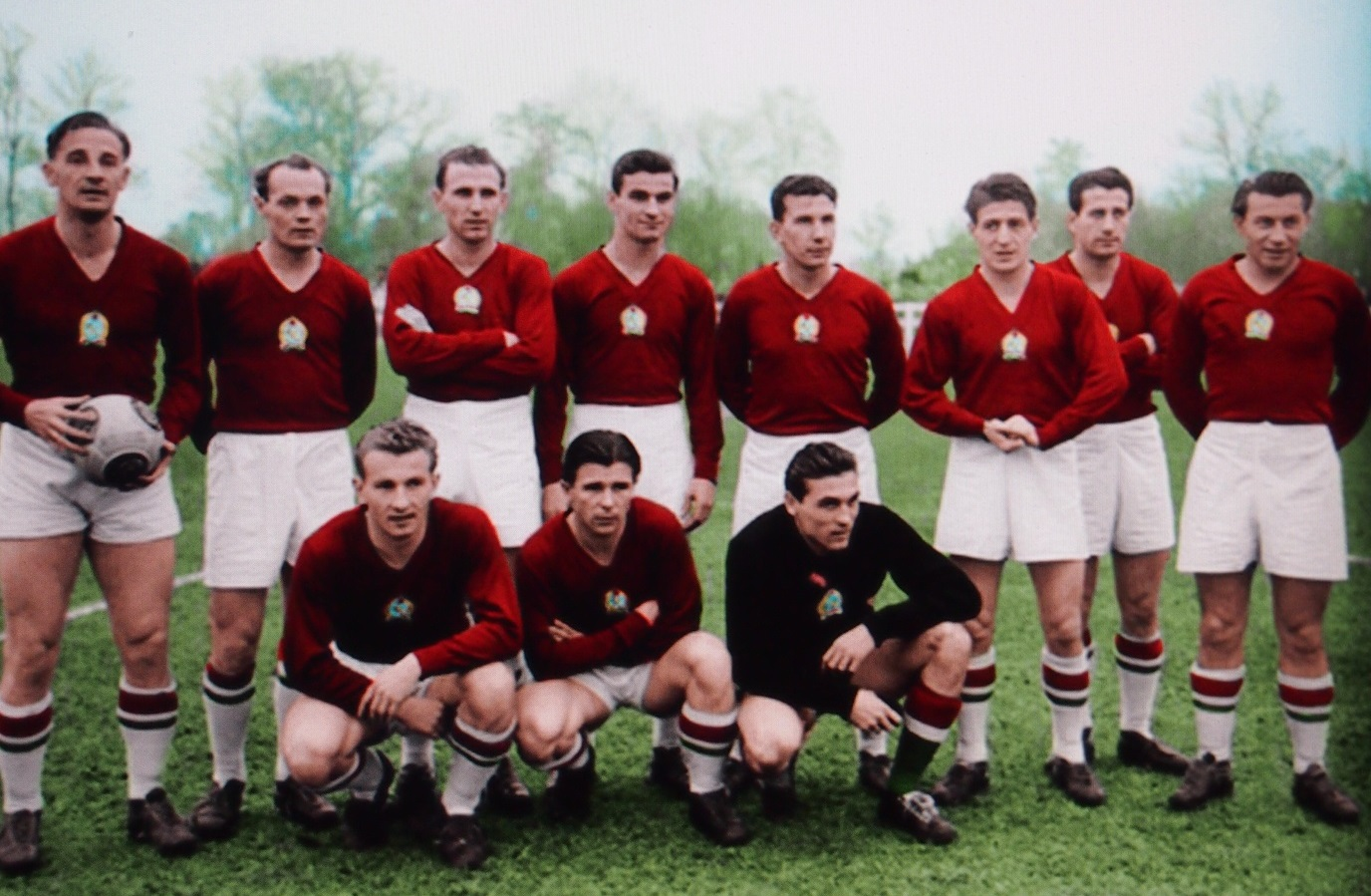 hungary-world-cup-1952.jpg