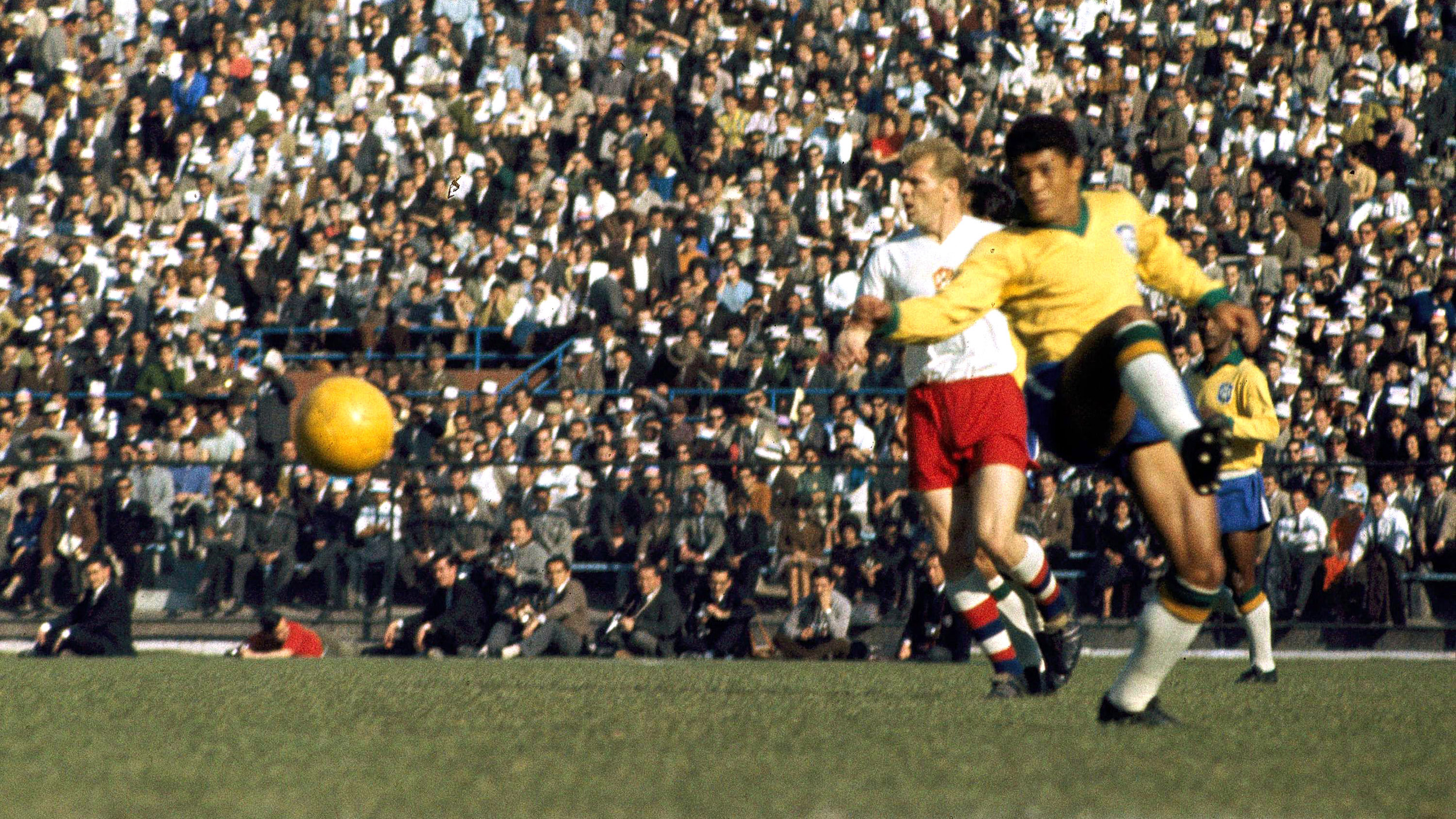 brazil-czechoclovakia-world-cup-1962.jpg