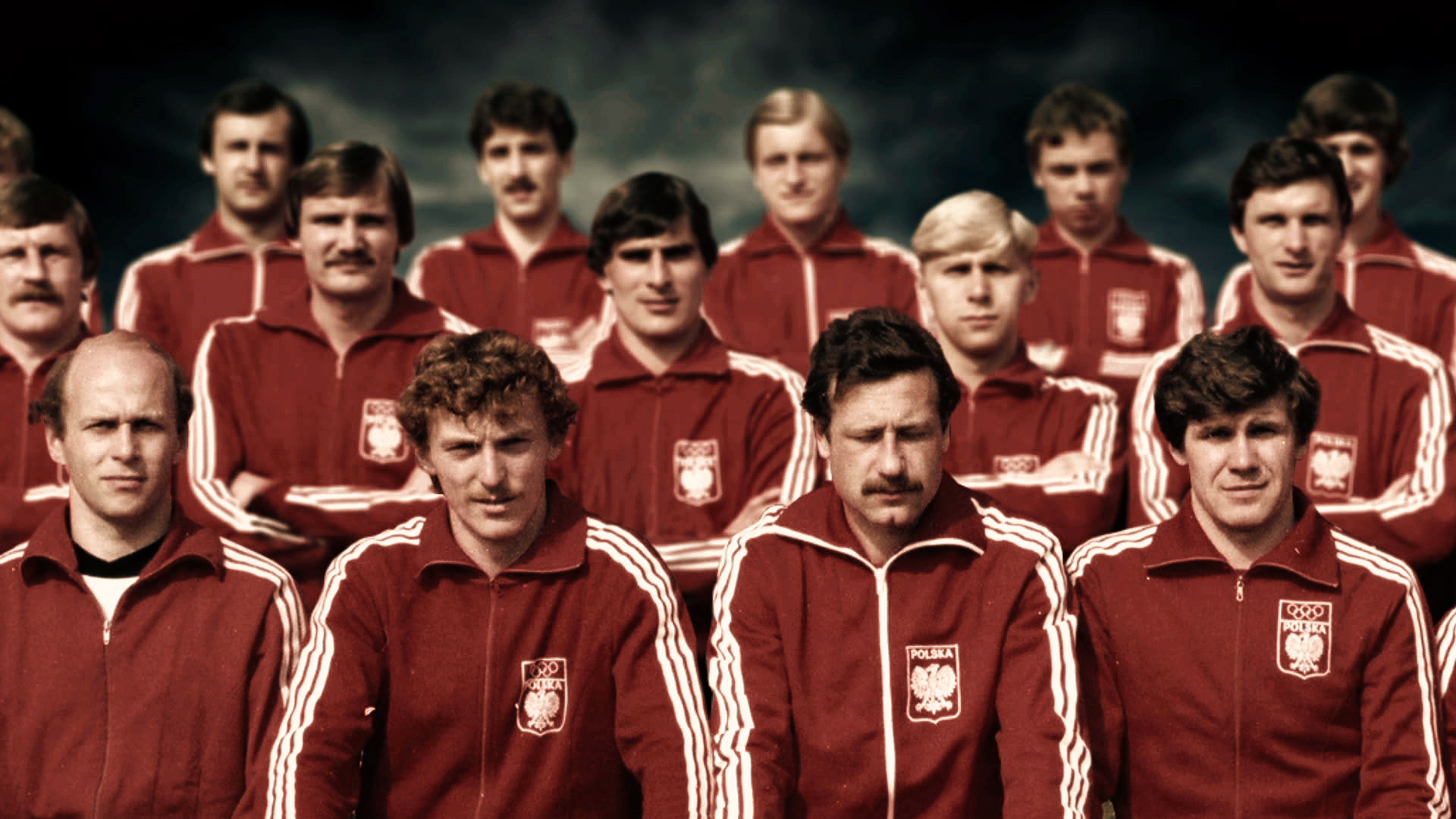 poland-world-cup-1982.jpg