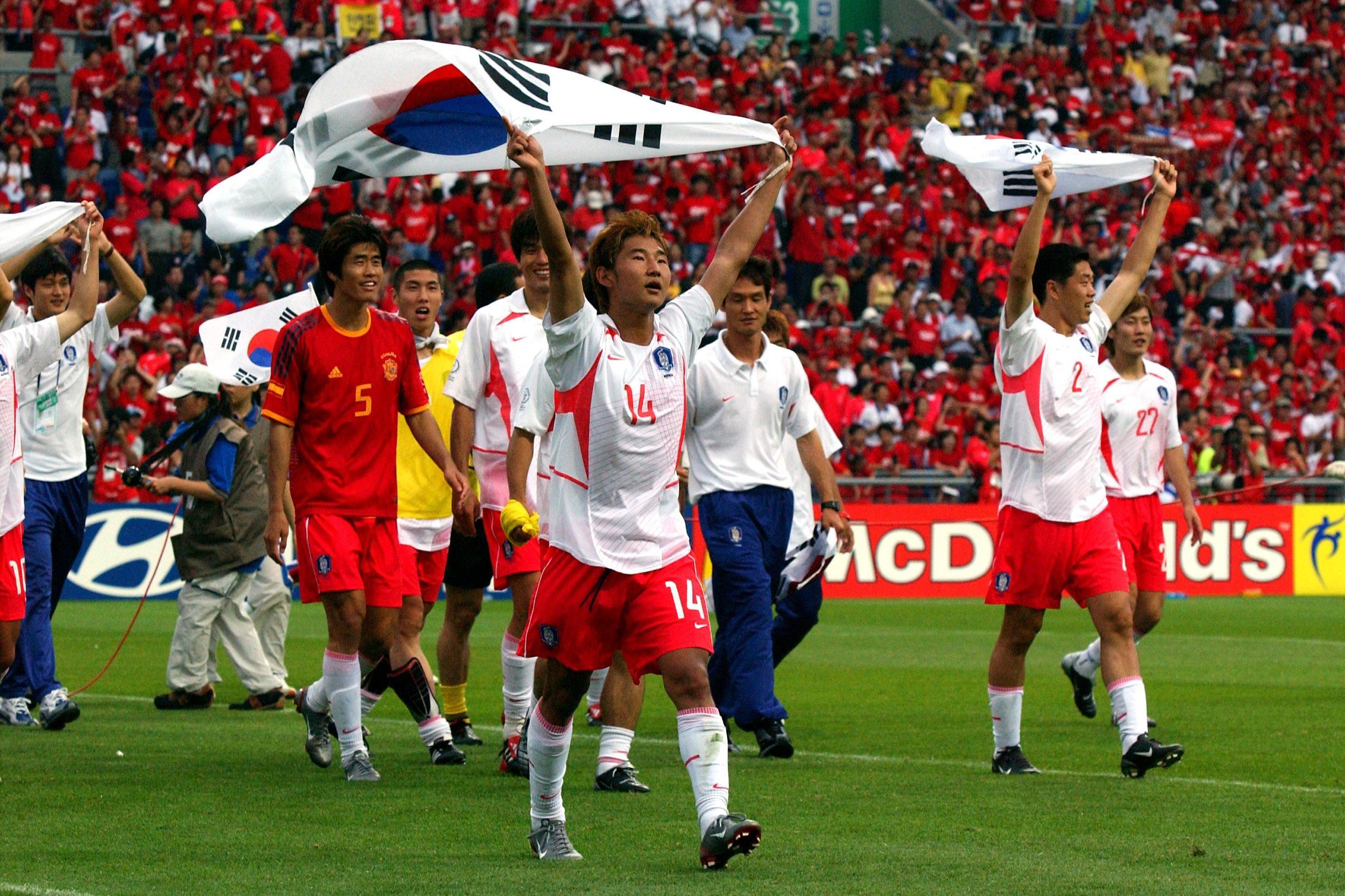 korea-world-cup-2002.jpeg