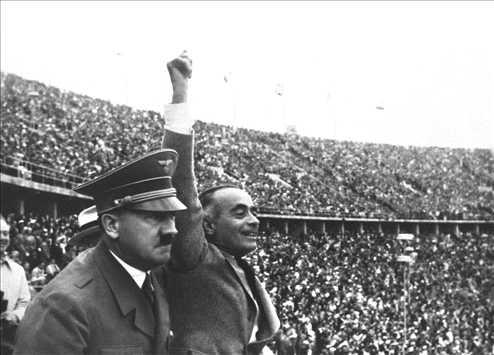 hitler-world-cup.jpg