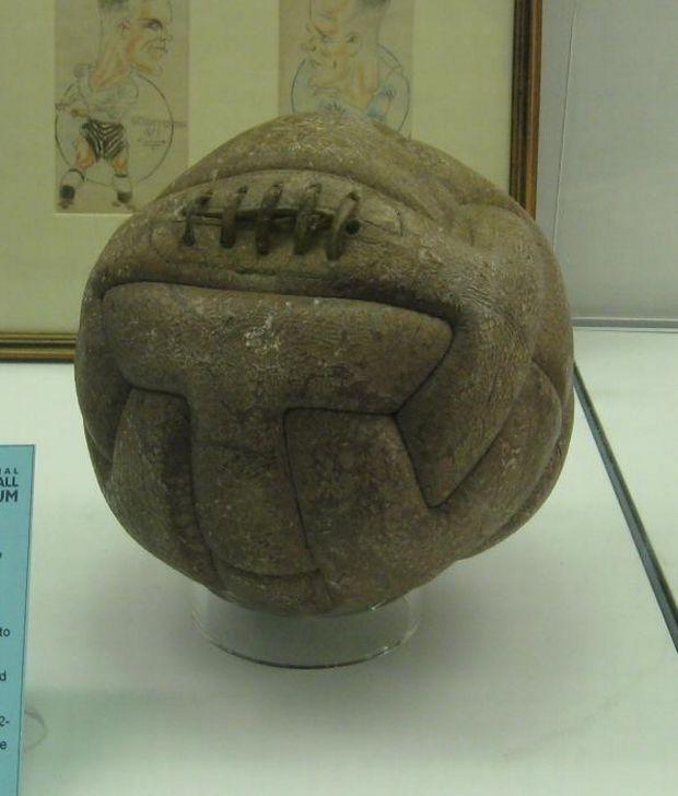 Tiento   - World Cup 1930: Ουρουγουάη