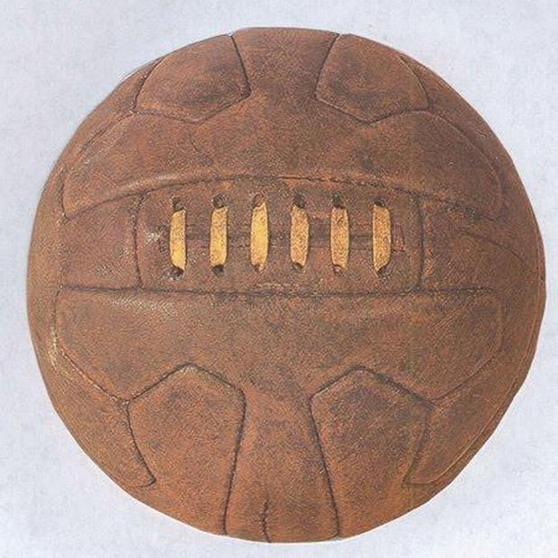 Federdale 102 - World Cup 1934 : Ιταλία