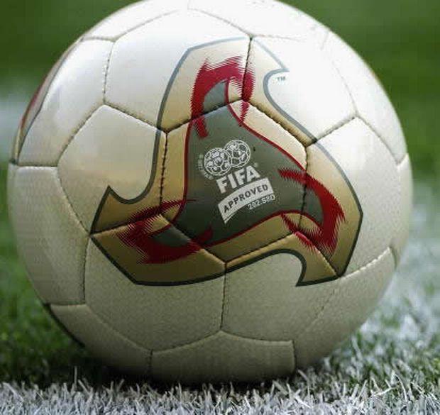 Fevernova - World Cup 2002: Nότια Κορέα και Ιαπωνία