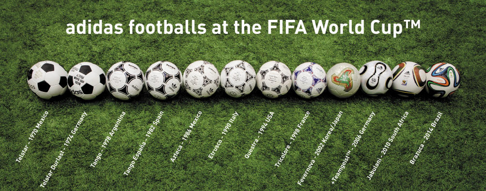 WORLD-CUP-ADIDAS-BALLS.jpg