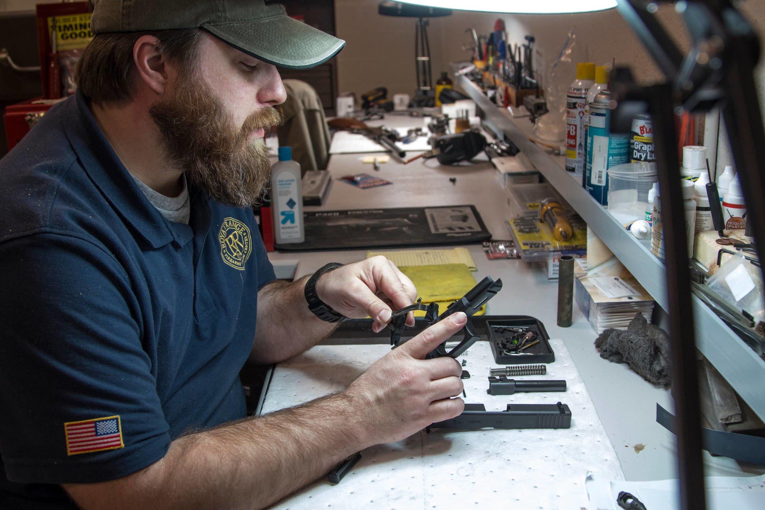 royal-range-usa-gunsmith.jpg