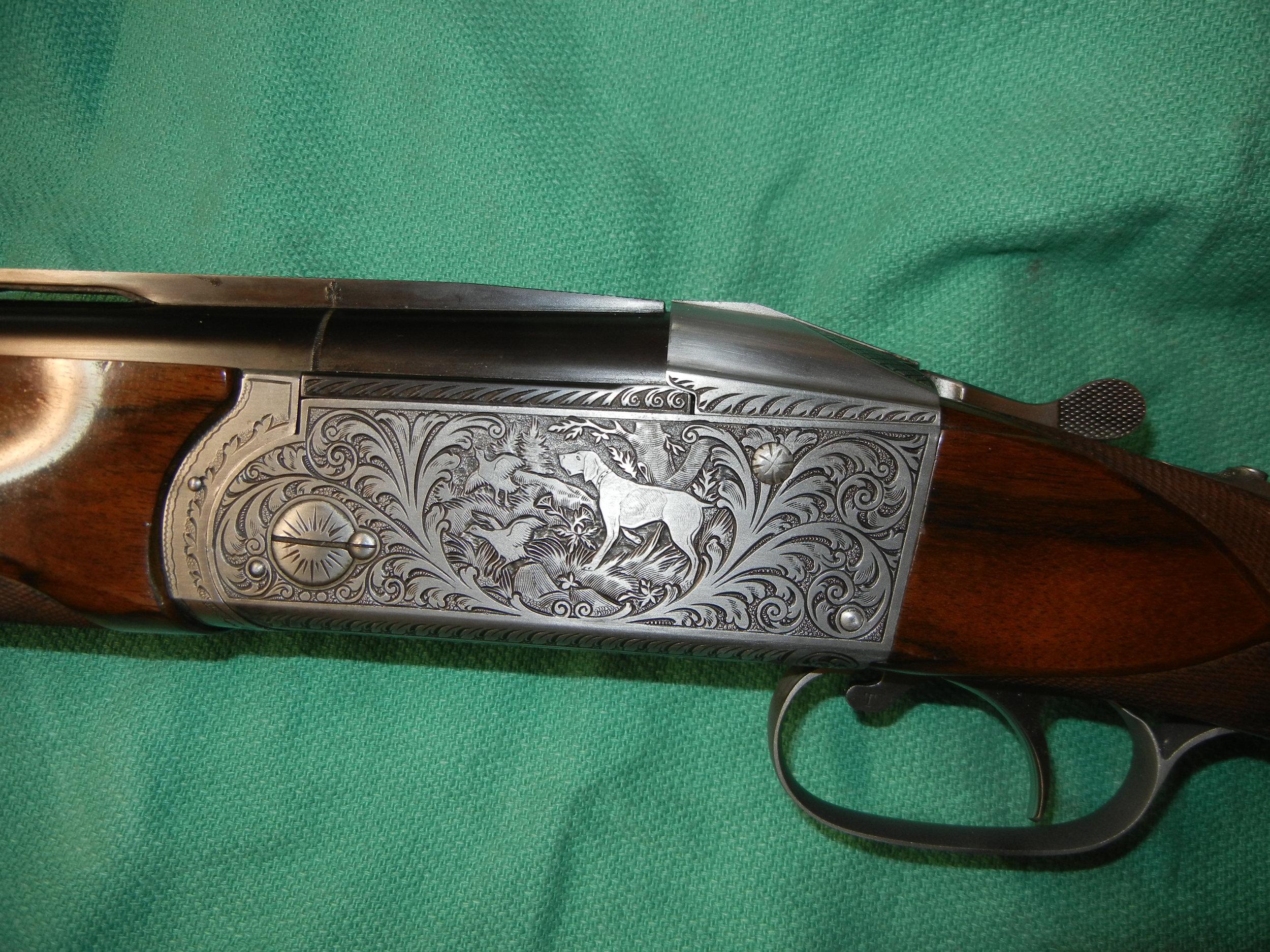 gunsmith5.jpeg