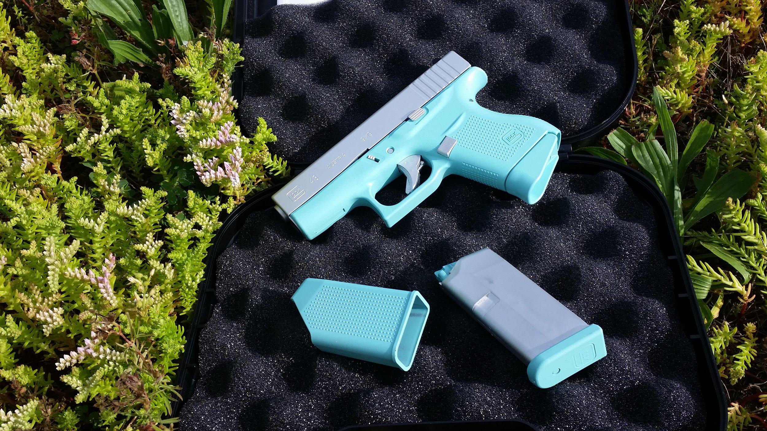 gunsmith2.jpeg