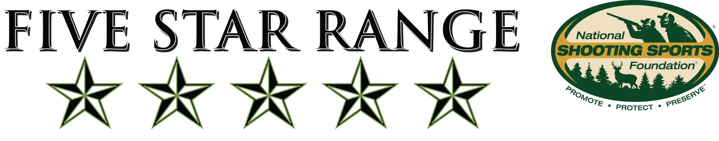 nssf-five-star-range-royal-range-usa.jpg