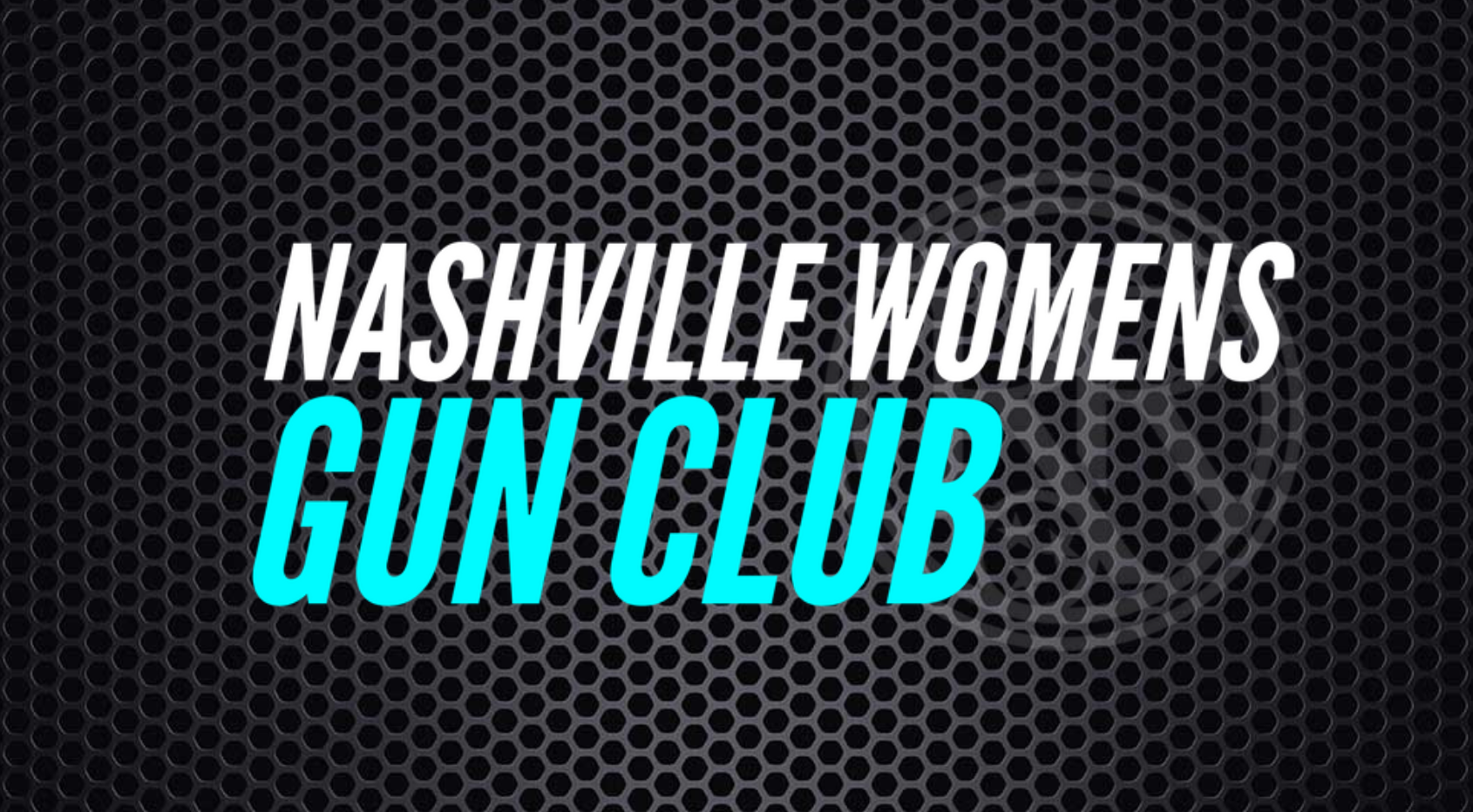 nashville-womens-gun-club.jpg